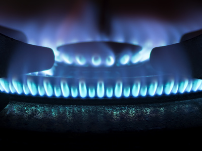 contact gas safety cardiff