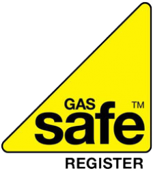 Gas Safety Cardiff