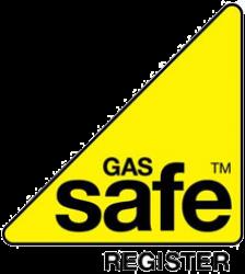Gas Safety Cardiff